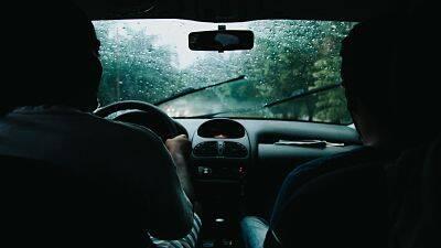 conducteurs automobile essuie glaces